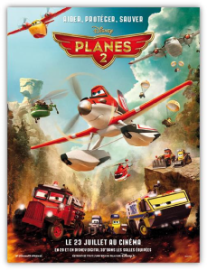 Planes-1
