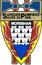 Logo de l'Union Départementale des Sapeurs-Pompiers du Morbihan