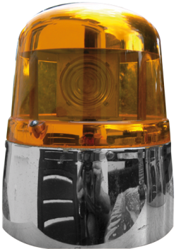 gyro-jaune-transparent