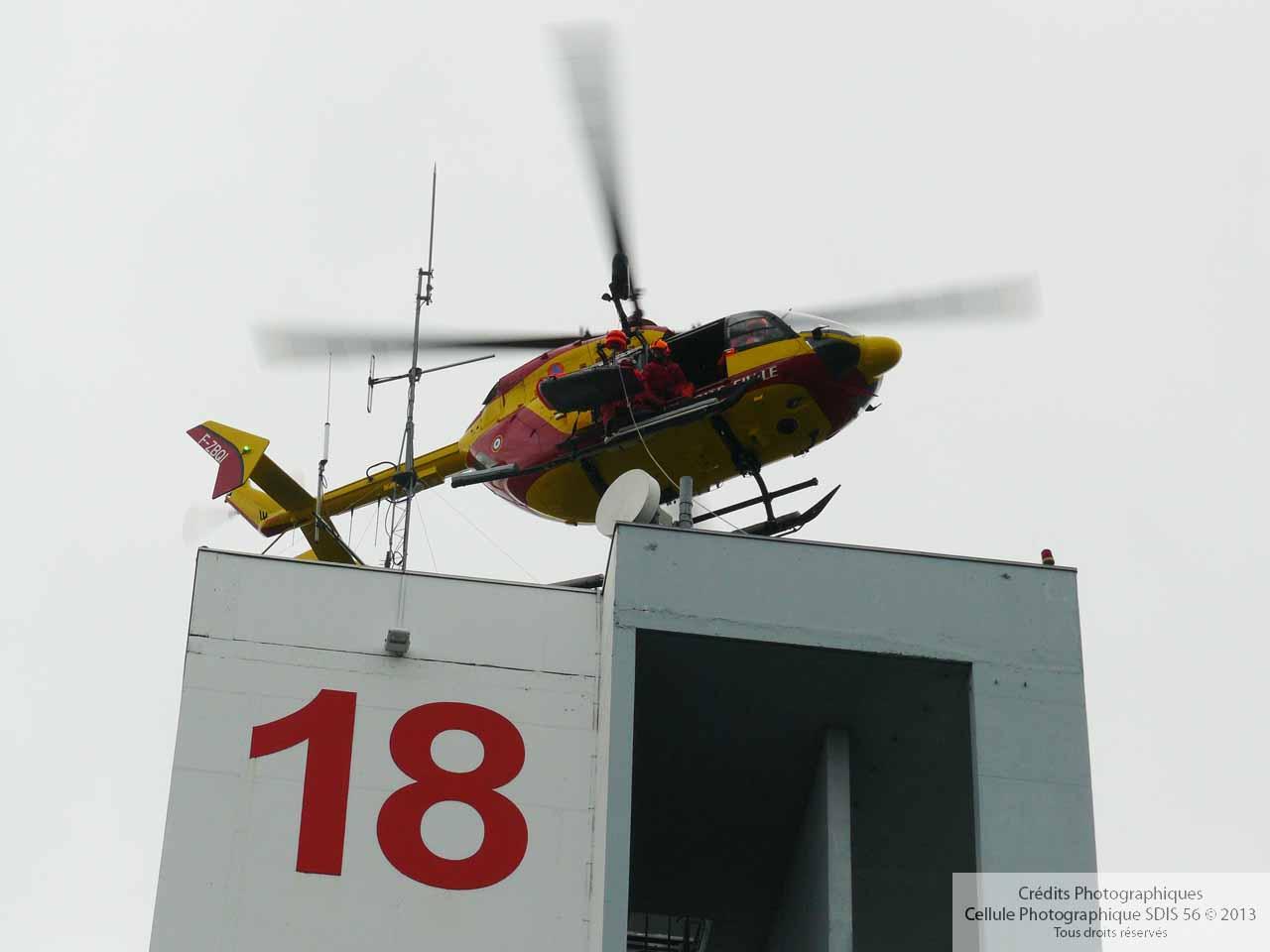P1090130