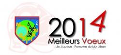 PLANCHE CARTE DE VOEUX  directeur_Page_1