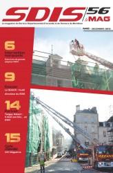 SDIS56 Mag