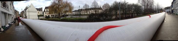 photo rue des Fontaines 16h49