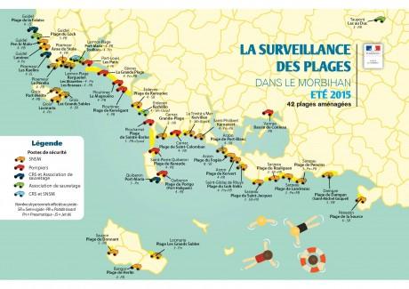 carte_surveillance