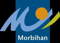 logo-cd56_rvb