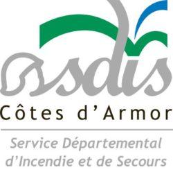 sdis22-logo