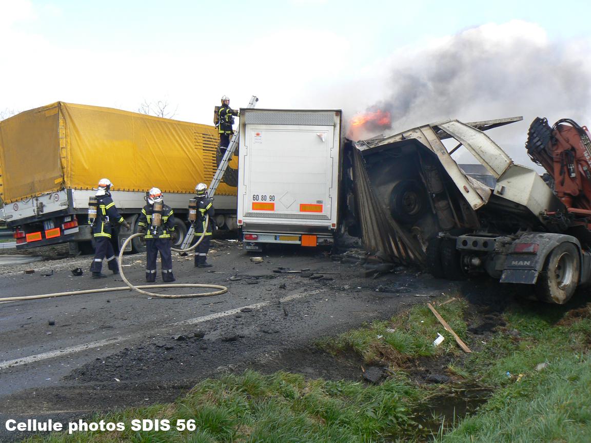 accident-pl-rn165-ploeren.jpg