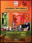 affiche-journee-nationale-sp-2009.jpg