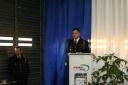 ceremonie-des-voeux-2008-le-25-01-08-1.jpg