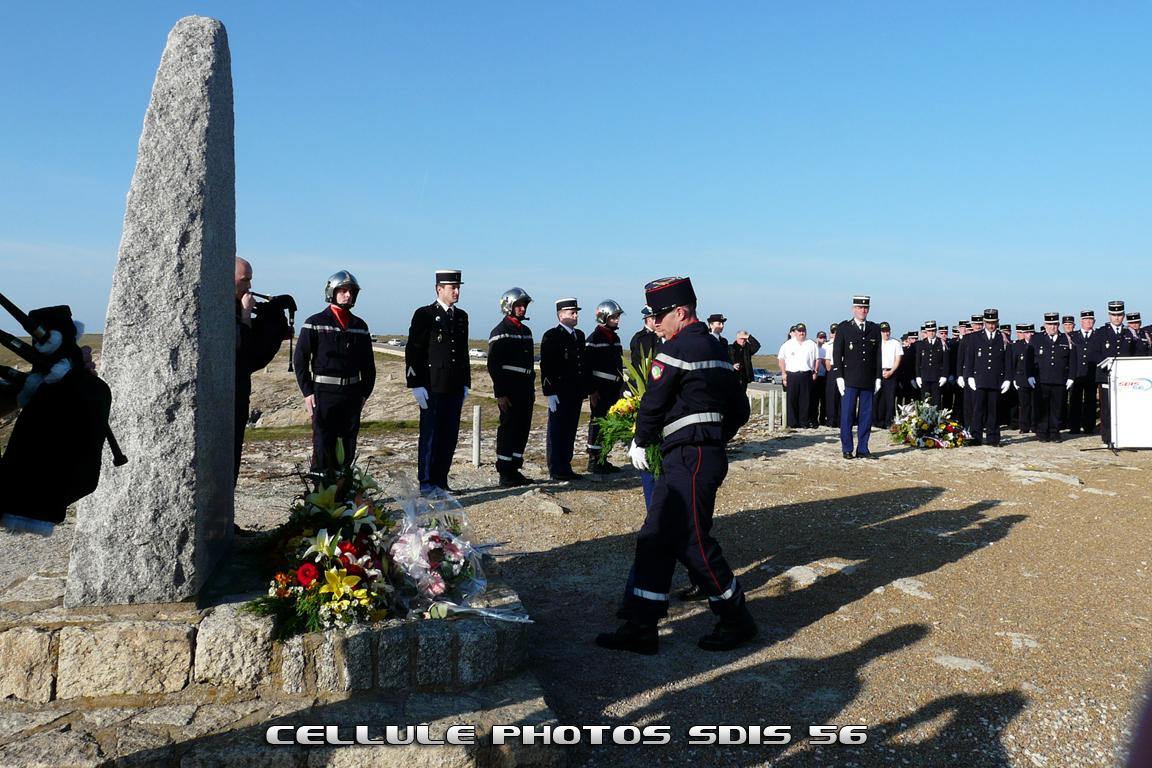 ceremonie-du-souvenir-quiberon-sdis56.jpg