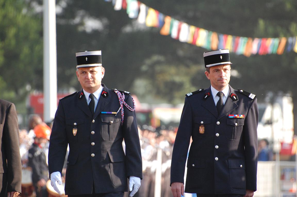 ceremonie_ouverture_finat.jpg