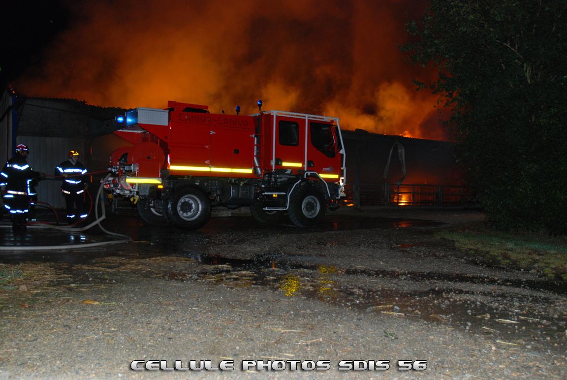 feu-dexploitation-agricole-colpo-le-01-09-09.jpg