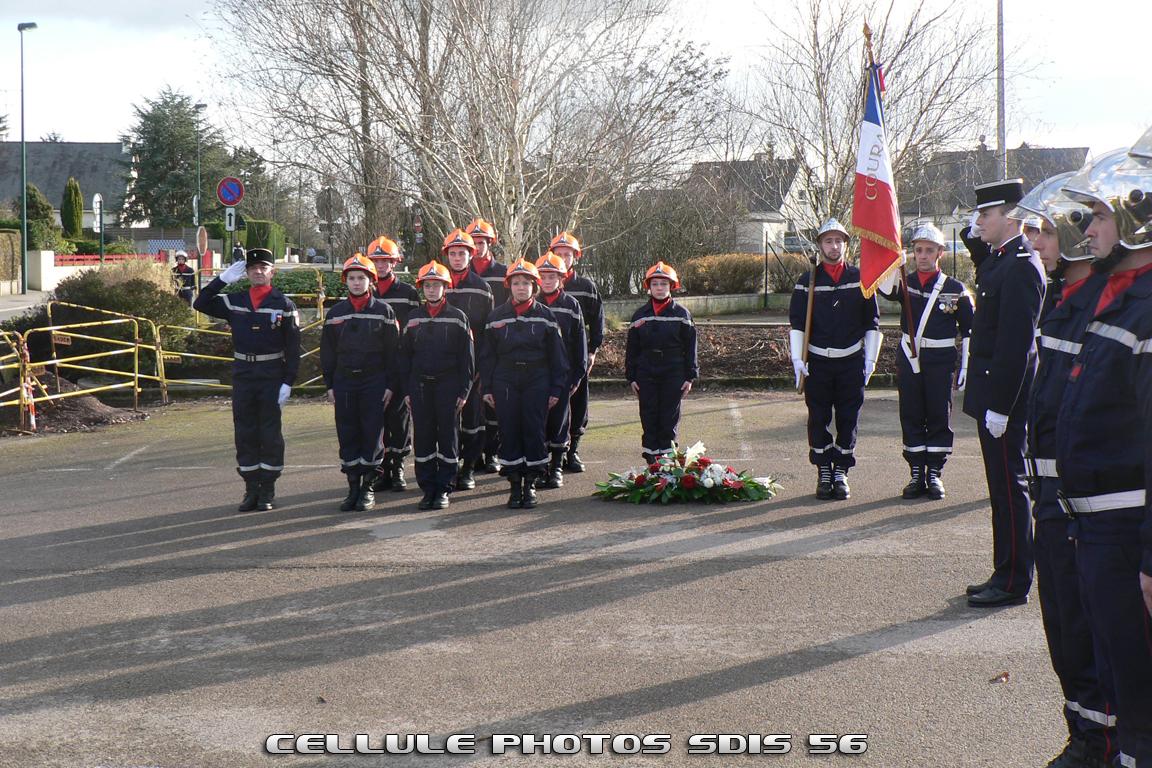 passation-de-commandement-csp-ploermel-le-06-12-08.jpg